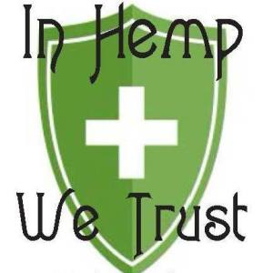 Inhempwetrust_nowww