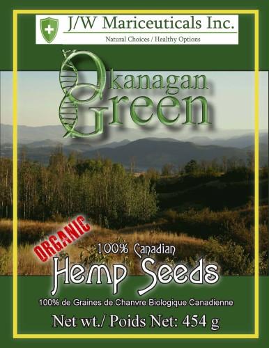 org hemp seed final