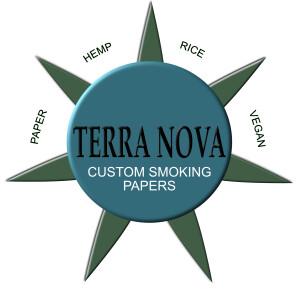 Terra Nova Logo_3