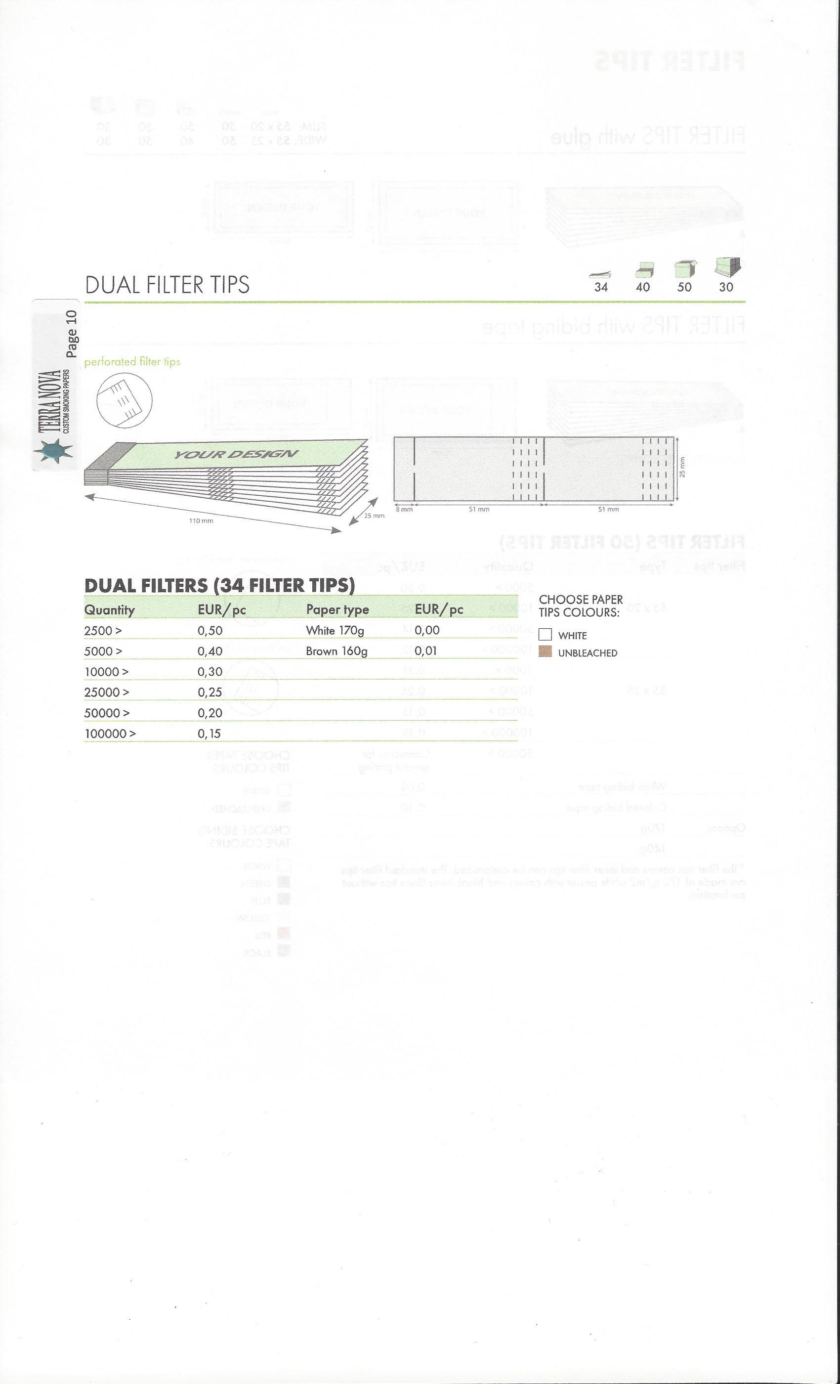TN Catalog 2021 p10