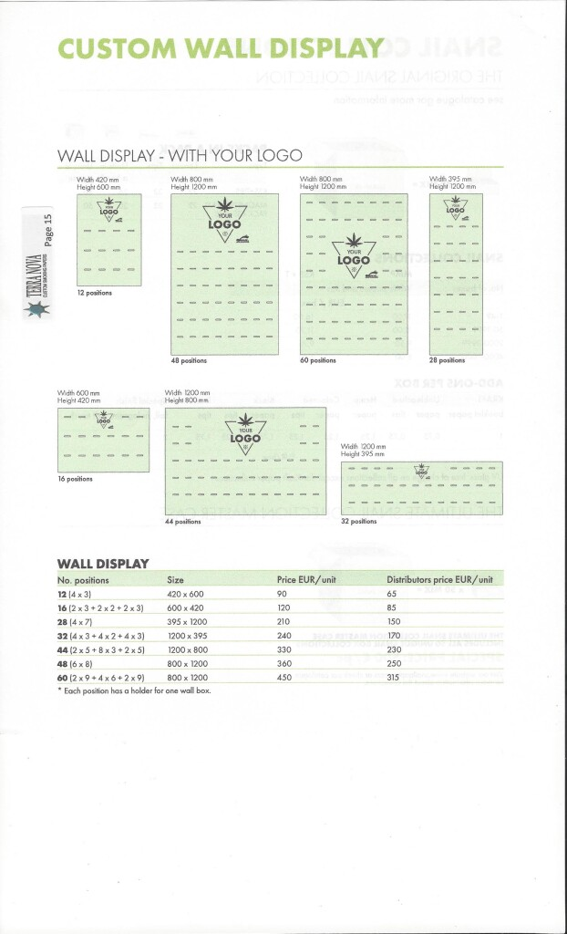 TN Catalog 2021 p15